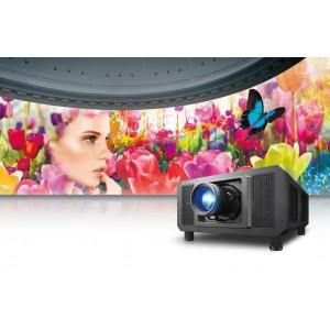 https://shop.ivk-service.com/788444-thickbox/installyacionnyj-proektor-panasonic-pt-rs11ke-3dlp-sxga-12000-ansi-lm-laser.jpg