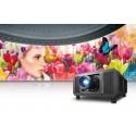 Инсталляционный проектор Panasonic PT-RS11KE (3DLP, SXGA+, 12000 ANSI lm, LASER)