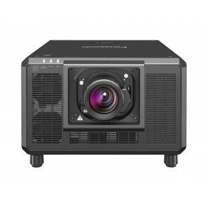 https://shop.ivk-service.com/788452-thickbox/installyacionnyj-proektor-panasonic-pt-rq35ke-3-chip-dlp-4k-30500-ansi-lm-laser-chern-bez-optiki.jpg