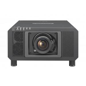 https://shop.ivk-service.com/788488-thickbox/installyacionnyj-proektor-panasonic-pt-rq13ke-3dlp-4k-10000-ansi-lm-laser-bez-optiki.jpg