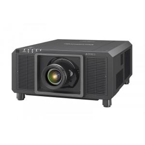 https://shop.ivk-service.com/788493-thickbox/installyacionnyj-proektor-panasonic-pt-rq22ke-3dlp-4k-20000-ansi-lm-laser.jpg