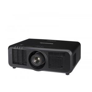 https://shop.ivk-service.com/788506-thickbox/installyacionnyj-proektor-panasonic-pt-mz770lbe-3lcd-wuxga-8000-ansi-lm-laser-chernyj-bez-optiki.jpg