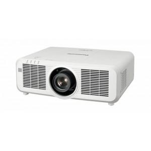 https://shop.ivk-service.com/788507-thickbox/installyacionnyj-proektor-panasonic-pt-mz770le-3lcd-wuxga-8000-ansi-lm-laser-belyj-bez-optiki.jpg