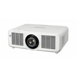 https://shop.ivk-service.com/788522-thickbox/installyacionnyj-proektor-panasonic-pt-mz570e-3lcd-wuxga-5500-ansi-lm-laser.jpg