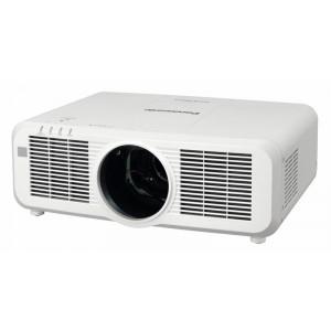 https://shop.ivk-service.com/788528-thickbox/installyacionnyj-proektor-panasonic-pt-mz570le-3lcd-wuxga-5500-ansi-lm-laser-bez-optiki.jpg