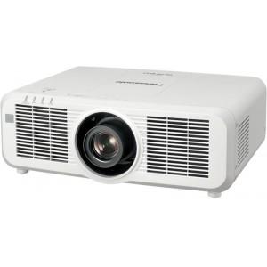 https://shop.ivk-service.com/788529-thickbox/installyacionnyj-proektor-panasonic-pt-mw730e-3lcd-wxga-8000-ansi-lm-laser.jpg