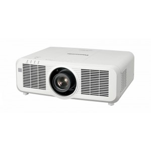 https://shop.ivk-service.com/788535-thickbox/installyacionnyj-proektor-panasonic-pt-mz670e-3lcd-wuxga-6500-ansi-lm-laser.jpg