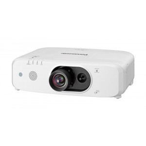 https://shop.ivk-service.com/788543-thickbox/installyacionnyj-proektor-panasonic-pt-fw530e-3lcd-wxga-4500-ansi-lm.jpg