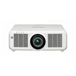 https://shop.ivk-service.com/788569-thickbox/installyacionnyj-proektor-panasonic-pt-mw630le-3lcd-wxga-6500-ansi-lm-laser-bez-optiki.jpg