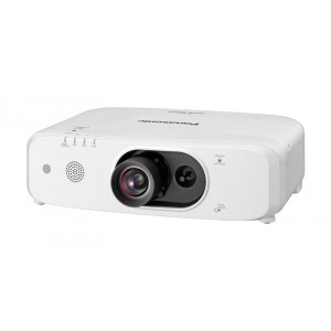 https://shop.ivk-service.com/788570-thickbox/installyacionnyj-proektor-panasonic-pt-fz570e-3lcd-wuxga-4500-ansi-lm.jpg
