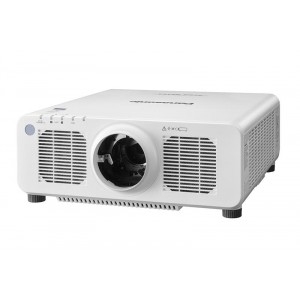 https://shop.ivk-service.com/788584-thickbox/installyacionnyj-proektor-panasonic-pt-rz120lwe-dlp-wuxga-12000-ansi-lm-laser-belyj-bez-optiki.jpg