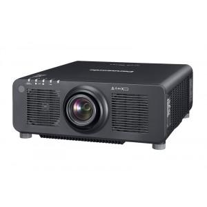 https://shop.ivk-service.com/788608-thickbox/installyacionnyj-proektor-panasonic-pt-rz120be-dlp-wuxga-12000-ansi-lm-laser-chernyj.jpg