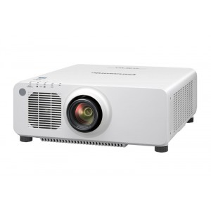 https://shop.ivk-service.com/788664-thickbox/installyacionnyj-proektor-panasonic-pt-rx110we-dlp-xga-10400-ansi-lm-laser-belyj.jpg