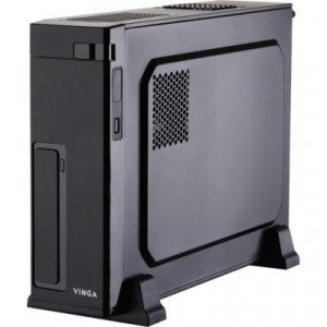 https://shop.ivk-service.com/788670-thickbox/kompyuter-vinga-advanced-a1443-r5m16inta1443.jpg