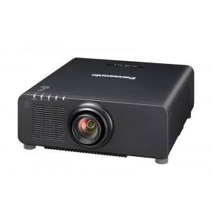 https://shop.ivk-service.com/788674-thickbox/installyacionnyj-proektor-panasonic-pt-rx110be-dlp-xga-10400-ansi-lm-laser-chernyj.jpg