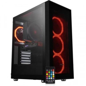 https://shop.ivk-service.com/788735-thickbox/kompyuter-vinga-odin-a7458-i7m32g3070wa7458.jpg