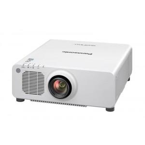 https://shop.ivk-service.com/788740-thickbox/installyacionnyj-proektor-panasonic-pt-rw620lwe-dlp-wxga-6200-ansi-lm-laser-chernyj-bez-optiki.jpg