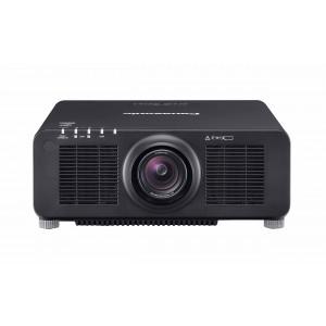 https://shop.ivk-service.com/788781-thickbox/instalyacionnyj-proektor-panasonic-pt-rz690b-dlp-wuxga-6000-ansi-lm-laser-chernyj.jpg