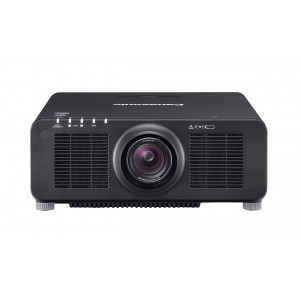 https://shop.ivk-service.com/788813-thickbox/instalyacionnyj-proektor-panasonic-pt-rcq80be-dlp-wqxga-8000-ansi-lm-laser-chernyj.jpg