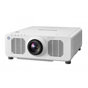 https://shop.ivk-service.com/788870-thickbox/instalyacionnyj-proektor-panasonic-pt-rcq10lwe-dlp-wqxga-10000-lm-laser-belyj-bez-optiki.jpg