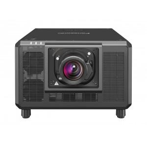 https://shop.ivk-service.com/788893-thickbox/instalyacionnyj-proektor-panasonic-pt-rz34ke-3-chip-dlp-wuxga-30500-lm-laser-chernyj-bez-optiki.jpg