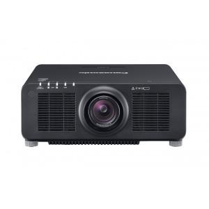 https://shop.ivk-service.com/788900-thickbox/instalyacionnyj-proektor-panasonic-pt-rcq80lbe-dlp-wqxga-8000-lm-laser-chernyj-bez-optiki.jpg