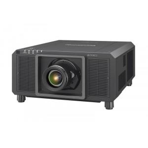 https://shop.ivk-service.com/788991-thickbox/installyacionnyj-proektor-panasonic-pt-rz21ke-3dlp-wuxga-20000-ansi-lm-laser.jpg