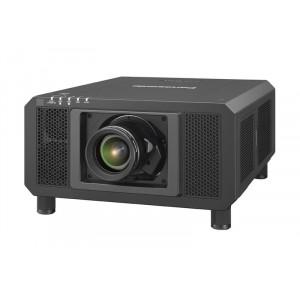 https://shop.ivk-service.com/789029-thickbox/installyacionnyj-proektor-panasonic-pt-rz12ke-3dlp-wuxga-12000-ansi-lm-laser.jpg