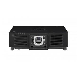https://shop.ivk-service.com/789070-thickbox/instalyacionnyj-proektor-panasonic-pt-mz13klbe-3lcd-wuxga-13000-ansi-lm-laser-chernyj-bez-optiki.jpg