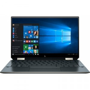 https://shop.ivk-service.com/789072-thickbox/noutbuk-hp-spectre-x360-13-aw2012ur-133uhd-oled-touchintel-i7-1165g7162048fintw10blue.jpg