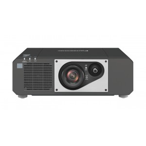 https://shop.ivk-service.com/789146-thickbox/proektor-panasonic-pt-frz50b-dlp-wuxga-5200-ansi-lm-laser-chernyj.jpg