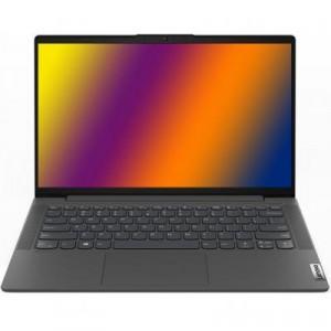 https://shop.ivk-service.com/789187-thickbox/noutbuk-lenovo-ideapad-5-14itl05-82fe00fgra.jpg