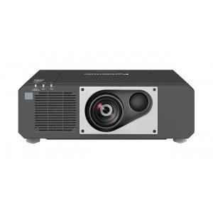 https://shop.ivk-service.com/789195-thickbox/proektor-panasonic-pt-frz55b-dlp-wuxga-5000-ansi-lm-laser-chernyj.jpg