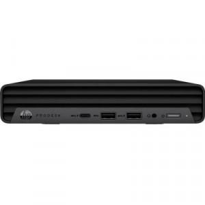 https://shop.ivk-service.com/789204-thickbox/kompyuter-hp-prodesk-400-g6-dm-i5-10500t-23h19ea.jpg