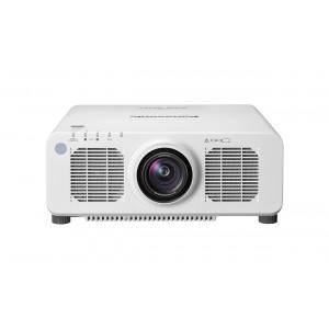 https://shop.ivk-service.com/789406-thickbox/instalyacionnyj-proektor-panasonic-pt-rz690w-dlp-wuxga-6000-ansi-lm-laser-belyj.jpg