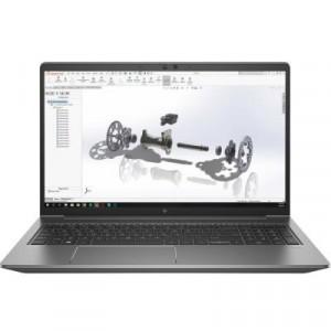 https://shop.ivk-service.com/789450-thickbox/noutbuk-hp-zbook-power-g7-10j92avv1.jpg