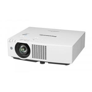 https://shop.ivk-service.com/789573-thickbox/proektor-panasonic-pt-vmw60-3lcd-wxga-6000-ansi-lm-laser.jpg