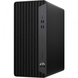 https://shop.ivk-service.com/789643-thickbox/pk-hp-prodesk-400-g7-mtintel-i7-1070016256fintkbmw10p.jpg