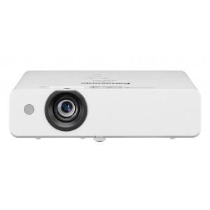 https://shop.ivk-service.com/789719-thickbox/proektor-panasonic-pt-lb426-3lcd-xga-4100-ansi-lm-belyj.jpg