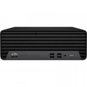https://shop.ivk-service.com/789760-thickbox/kompyuter-hp-prodesk-400-g7-sff-i5-10500-11m58ea.jpg