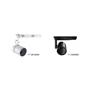 https://shop.ivk-service.com/789789-thickbox/proektor-panasonic-pt-jx200gwe-dlp-xga-2000-ansi-lm-laser-belyj.jpg