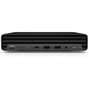 https://shop.ivk-service.com/789804-thickbox/kompyuter-hp-prodesk-600-g6-dm-i5-10500t-1d2e2ea.jpg