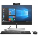 Компьютер HP ProOne 440 G6 / i7-10700T (1C7D2EA)