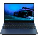 Ноутбук Lenovo IdeaPad Gaming 3 15ARH05 (82EY00GJRA)