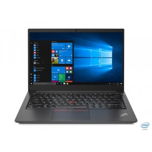 https://shop.ivk-service.com/790260-thickbox/noutbuk-lenovo-thinkpad-e14-14fhd-ips-agintel-i5-1135g716256fintdos.jpg
