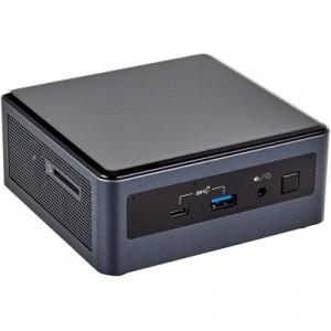 https://shop.ivk-service.com/790283-thickbox/kompyuter-intel-nuc-10-performance-i3-10110u-bxnuc10i3fnh.jpg