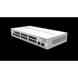 https://shop.ivk-service.com/790295-thickbox/kommutator-mikrotik-crs326-24g-2sin-24xge-2xsfp.jpg