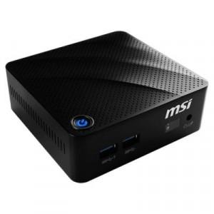 https://shop.ivk-service.com/790421-thickbox/kompyuter-msi-cubi-n-8gl-073eu-bn4000-8gl-073eu-bn40004gs06x10pbfs.jpg