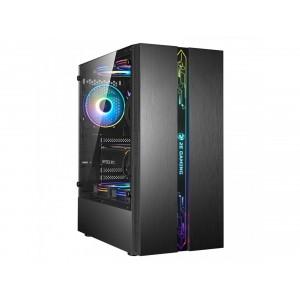 https://shop.ivk-service.com/790458-thickbox/pk-2e-complex-gaming-intel-i3-10100fb4608240f1000nvd1050ti-4freedosgx912500w.jpg