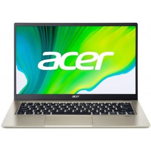 https://shop.ivk-service.com/790459-thickbox/noutbuk-acer-swift-1-sf114-34-14fhd-ipsintel-pen-n60004256fintlingold.jpg